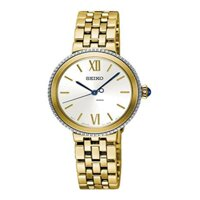 Đồng hồ nữ Seiko SRZ512P1