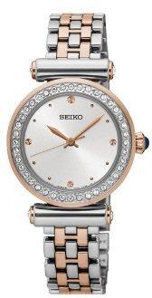 Đồng hồ nữ Seiko SRZ516P1
