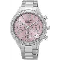 Đồng hồ nữ Seiko SSB897P1