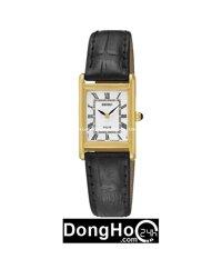 Đồng hồ nữ Seiko SUP250P1