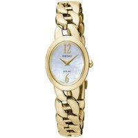 Đồng hồ nữ Seiko SUP322P1
