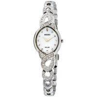 Đồng hồ nữ Seiko SUP367