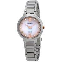 Đồng hồ nữ Seiko SUP381P1