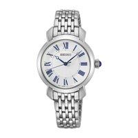 Đồng hồ nữ Seiko SUR629P1