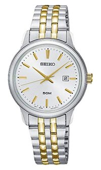 Đồng hồ nữ Seiko SUR661P1