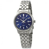 Đồng hồ nữ Seiko SUR665P1