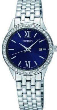 Đồng hồ nữ Seiko SUR691P1