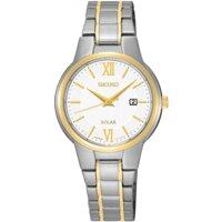 Đồng hồ nữ Seiko SUT230P1