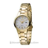 Đồng hồ nữ Seiko SUT232P1