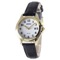 Đồng hồ nữ Seiko SUT238P1