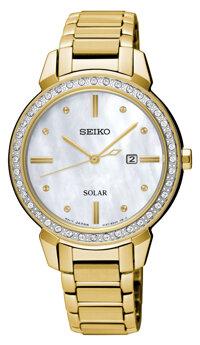 Đồng hồ nữ Seiko SUT330P1