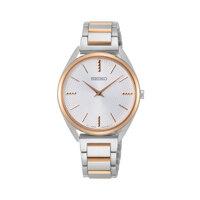 Đồng hồ nữ Seiko SWR034P1