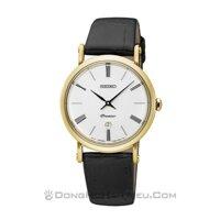 Đồng hồ nữ Seiko SXB432P1