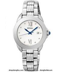 Đồng hồ nữ seiko SXDF61P1