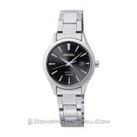 Đồng hồ nữ Seiko SXDG19P1