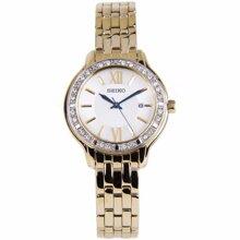 Đồng hồ nữ Seiko SXDG76P1
