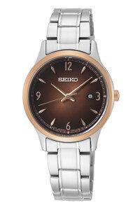 Đồng hồ nữ Seiko SXDH02P1