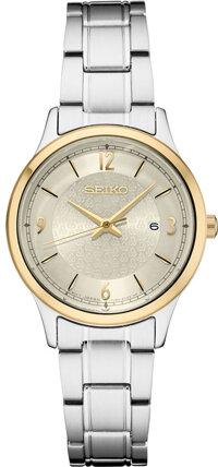 Đồng hồ nữ Seiko SXDH04P1