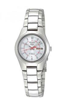 Đồng hồ nữ Seiko SYMC21K1S