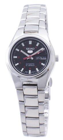 Đồng hồ nữ Seiko SYMC27K1S