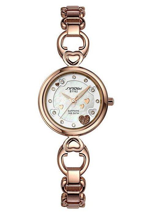 Đồng hồ nữ Sinobi 1162