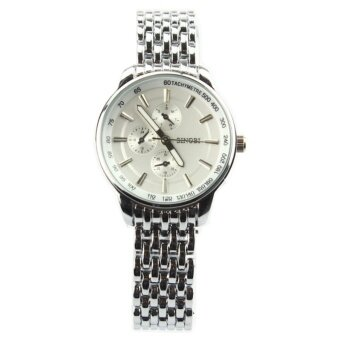 Đồng hồ nữ Sinobi 9268