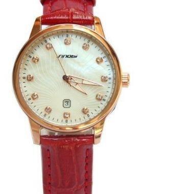 Đồng hồ nữ Sinobi Si025
