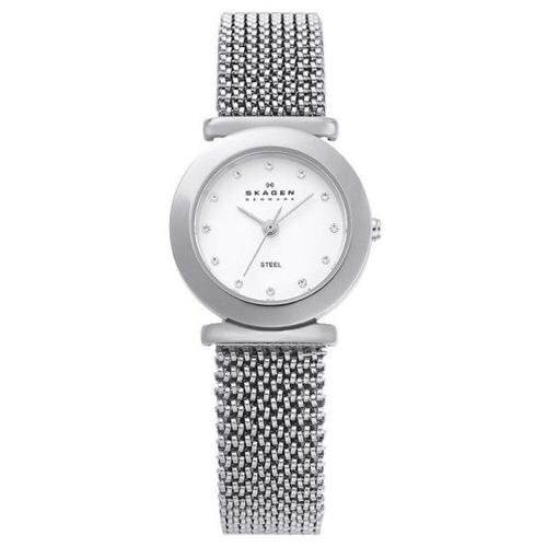 Đồng hồ nữ Skagen 107SSSS2