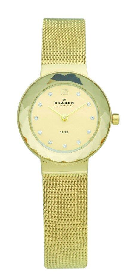 Đồng hồ nữ Skagen 456SGSG