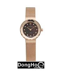 Đồng hồ nữ Skagen 456SRR1