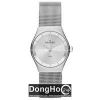 Đồng hồ nữ Skagen SKW2044