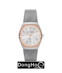 Đồng hồ nữ Skagen SKW2051