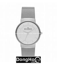 Đồng hồ nữ Skagen SKW2075