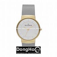 Đồng hồ nữ Skagen SKW2076