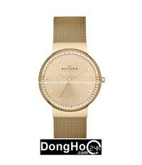 Đồng hồ nữ Skagen SKW2129