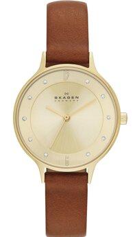 Đồng hồ nữ Skagen SKW2147