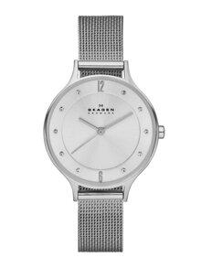 Đồng hồ Nữ Skagen SKW2149