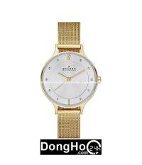 Đồng hồ nữ Skagen SKW2150