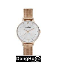 Đồng hồ nữ Skagen SKW2151