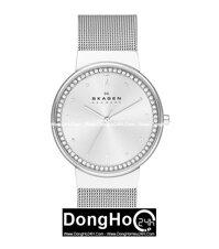 Đồng hồ nữ Skagen SKW2152
