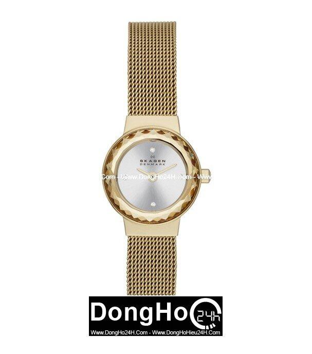 Đồng hồ nữ Skagen SKW2186