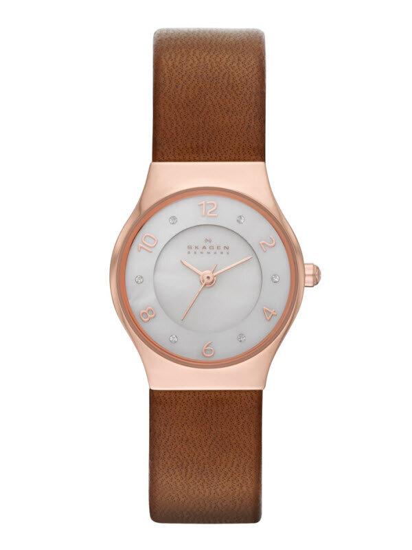 Đồng hồ nữ Skagen SKW2210