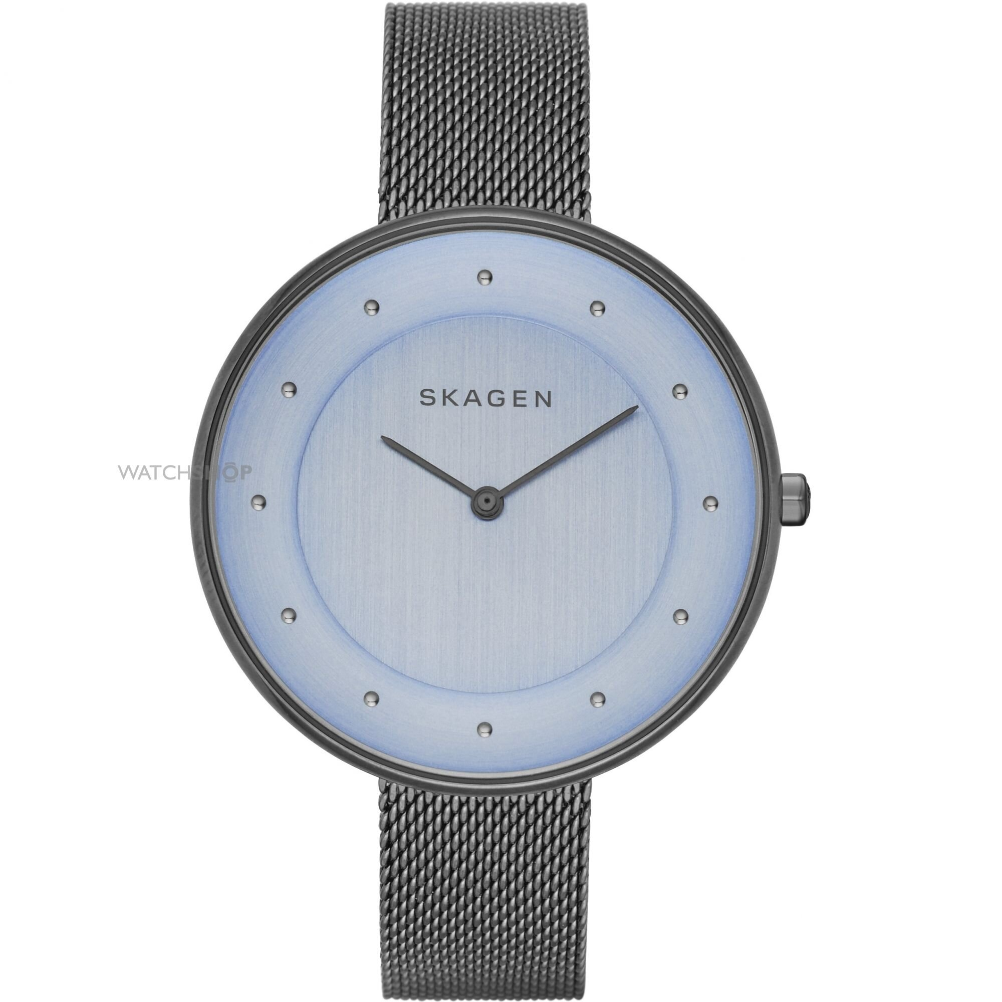 Đồng hồ nữ Skagen SKW2292