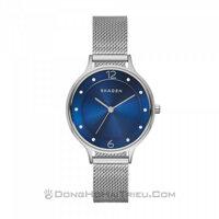 Đồng hồ nữ skagen SKW2307