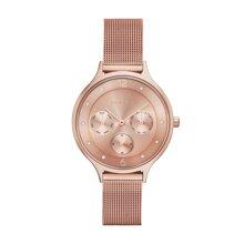 Đồng hồ nữ Skagen SKW2314