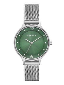 Đồng hồ nữ Skagen SKW2325