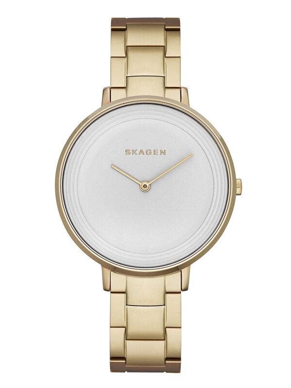 Đồng hồ nữ Skagen SKW2330
