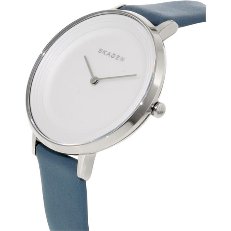 Đồng hồ nữ Skagen SKW2335