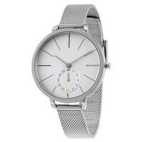 Đồng hồ nữ Skagen SKW2358