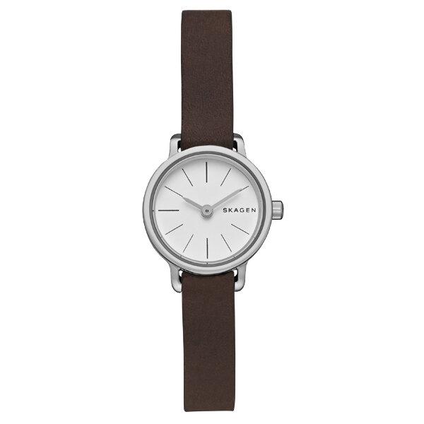 Đồng hồ nữ Skagen SKW2360